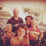 Familie Eerdekens