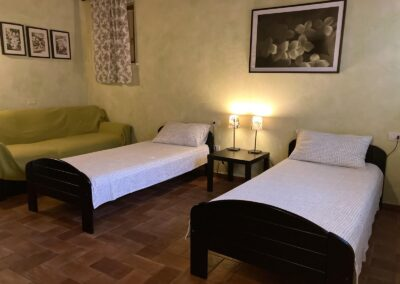 alba-chiara-room-2-single-beds
